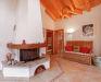 Immagine 4 interni - Appartamento Hori, Grindelwald