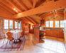 Image 7 - intérieur - Appartement Hori, Grindelwald