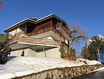 Grindelwald - Apartment Marmota