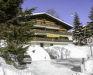Immagine 7 interni - Appartamento Bodmisunne, Grindelwald