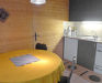 Foto 6 interieur - Appartement Bodmisunne, Grindelwald
