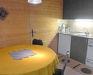 Image 6 - intérieur - Appartement Bodmisunne, Grindelwald