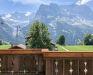 Image 20 - intérieur - Appartement Bodmisunne, Grindelwald