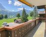 Foto 21 interieur - Appartement Bodmisunne, Grindelwald