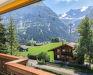 Image 22 - intérieur - Appartement Bodmisunne, Grindelwald