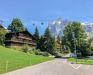 Picture 18 interior - Apartment Chalet Bodmisunne, Grindelwald