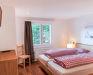 Image 14 - intérieur - Appartement Bodmisunne, Grindelwald