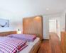 Image 13 - intérieur - Appartement Bodmisunne, Grindelwald