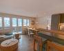 Foto 4 interieur - Appartement Bodmisunne, Grindelwald