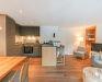 Foto 8 interieur - Appartement Bodmisunne, Grindelwald