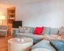 Image 2 - intérieur - Appartement Bodmisunne, Grindelwald
