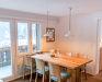 Foto 5 interieur - Appartement Bodmisunne, Grindelwald