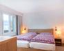 Foto 12 interieur - Appartement Bodmisunne, Grindelwald