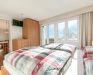 Foto 11 interieur - Appartement Bodmisunne, Grindelwald