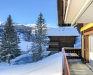 Image 25 - intérieur - Appartement Bodmisunne, Grindelwald
