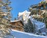 Picture 24 interior - Apartment Chalet Bodmisunne, Grindelwald