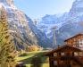Foto 17 interieur - Appartement Bodmisunne, Grindelwald