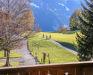 Foto 16 interieur - Appartement Bodmisunne, Grindelwald