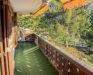Foto 15 interior - Apartamento Bodmisunne, Grindelwald