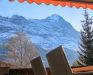 Foto 14 interieur - Appartement Bodmisunne, Grindelwald