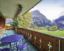 Foto 10 interieur - Appartement Firstsunne, Grindelwald