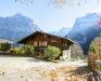 Bild 6 Innenansicht - Ferienwohnung Blaugletscher, Grindelwald