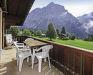 Bild 7 Innenansicht - Ferienwohnung Blaugletscher, Grindelwald