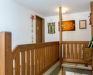 Image 15 - intérieur - Appartement Blaugletscher, Grindelwald