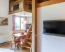 Image 7 - intérieur - Appartement Blaugletscher, Grindelwald