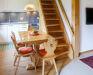 Image 5 - intérieur - Appartement Blaugletscher, Grindelwald