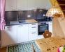 Image 6 - intérieur - Appartement Blaugletscher, Grindelwald