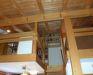 Image 8 - intérieur - Appartement Blaugletscher, Grindelwald