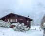 Image 21 - intérieur - Appartement Blaugletscher, Grindelwald