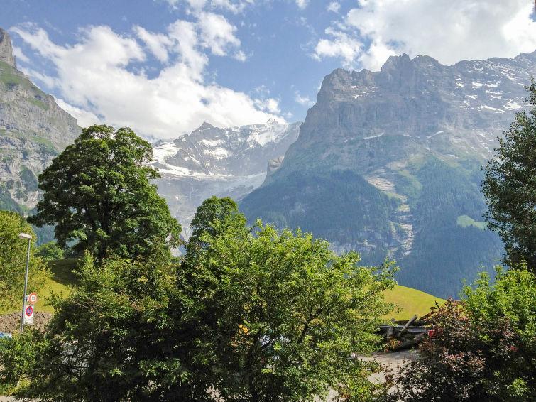 Slide5 - Mittelhorn