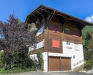 Foto 25 interieur - Appartement Bergfink, Grindelwald