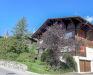 Image 20 - intérieur - Appartement Bergfink, Grindelwald
