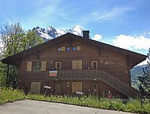 Grindelwald - Appartement Chalet Sunneblick