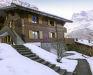 Appartement Chalet Sunneblick, Grindelwald, Hiver