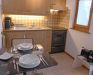 Immagine 6 interni - Appartamento Chalet Sunneblick, Grindelwald