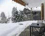 Bild 14 Innenansicht - Ferienwohnung Chalet Sunneblick, Grindelwald