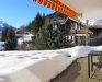 Image 14 - intérieur - Appartement Chalet Sunneblick, Grindelwald