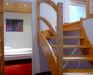 Foto 15 interieur - Appartement Tuftstein, Grindelwald