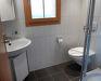 Foto 17 interieur - Appartement Tuftstein, Grindelwald