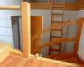 Image 14 - intérieur - Appartement Tuftstein, Grindelwald
