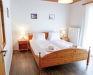 Foto 6 interieur - Appartement Chalet Bienli, Grindelwald