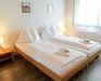 Image 7 - intérieur - Appartement Chalet Bienli, Grindelwald
