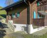 Foto 15 interieur - Appartement Chalet Bienli, Grindelwald