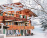 Apartment Chalet Jrene, Grindelwald, picture_season_alt_winter