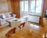 Foto 2 interior - Apartamento Anna, Grindelwald