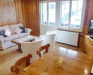 Image 2 - intérieur - Appartement Anna, Grindelwald
